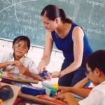 Prácticas para pedagogos y trabajadores sociales – Irlanda del Norte
