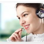 Oferta de trabajo/Atención al Cliente en Irlanda