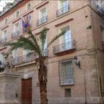 La Agencia Valenciana de Evaluación y Prospectiva ofrece cuatro becas de prácticas