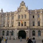 Becas Leonardo para jóvenes del Ayuntamiento de Santander