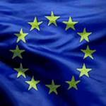 bandera europa6 150x150 - Prácticas en la Organización Internacional para las Migraciones