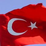 bandera turca 150x150 - Formaciòn subvencionada en Turquia! 2 plazas disponibles