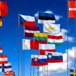 "Concurso ""Jovenes Translatores"" para alumnos de Bachillerato"