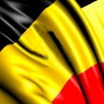EURES: Ofertas de empleo en Bèlgica