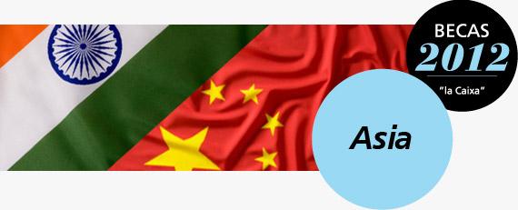 banner asia es - 7 becas para cursar MBA en China e India