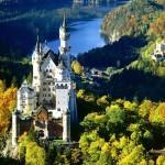 30 vacantes para trabajar en Alemania en 2014