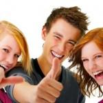 21 Becas Culturex del Ministerio de Educación y Cultura