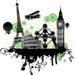 becas leonardo da vinci1 150x150 - Becas de residencia en el extranjero para jóvenes artistas-artes visuales