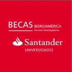 Becas Santander para jóvenes Profesores e Investigadores
