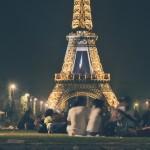 Becas Eiffel para Estudios de máster o doctorado en Francia