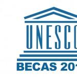 Becas de la UNESCO para artistas
