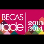 Concurso de 6 becas para estudiar grados en diseño