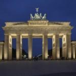 Prácticas remuneradas en Berlín en el Trasparency International