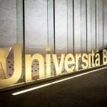 Becas internacionales Bocconi para estudios en Italia