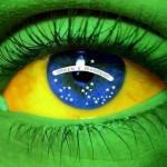 Trabaja en Brasil durante el Mundial y las Olimpiadas!