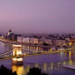 Trabajo en Budapest para Periodistas y web editor!
