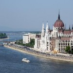 Last minute: ¡vacante SVE en Budapest!