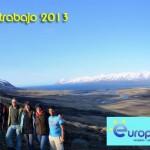 Nuevos campos de trabajo en Islandia por Ingalicia