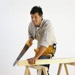 Se busca carpintero en Noruega