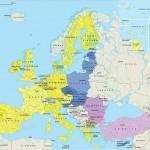 38 becas de master internacional para el año escolar
