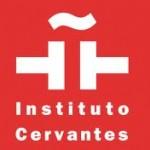 cervantes 150x150 - Jornada Informativa