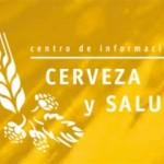 Nueva edición Becas Manuel de Oya: Cerveza, Salud y Nutricion