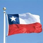Beca de dos meses en Chile para artistas