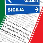 Enjoy Galicia! Mandanos tu video y ganas un viaje a Sicilia!