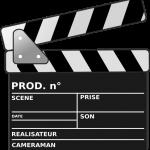 """Concurso de cortos """"1 de 7 mil millones"""""""