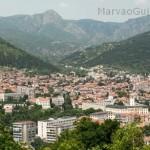 2 plazas para un SVE de 1 mes organizando un FESTIVAL en BULGARIA