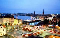 clip image002 - Viajar en el extranjero