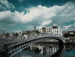 clip image00211 - Viajar en el extranjero