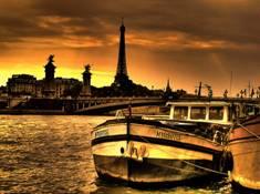 clip image00220 - Viajar en el extranjero