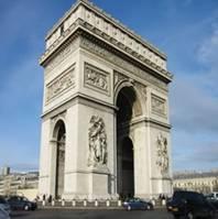 clip image00221 - Viajar en el extranjero