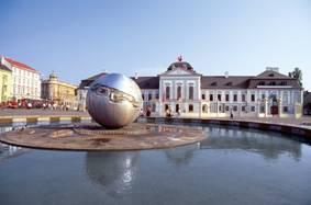 clip image00233 - Viajar en el extranjero