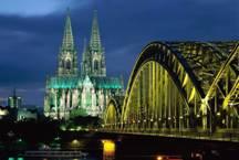 clip image0025 - Viajar en el extranjero