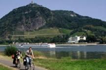 clip image0026 - Viajar en el extranjero
