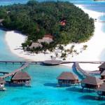 Ofertas de trabajo en el turismo – Club Med