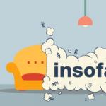 Concurso INSOFAR para diseñadores creativos!