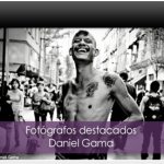 Sony World Photography Awards. Concurso fotografico con 5.000$ en premios!