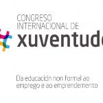 congreso xuventude 150x150 - Xornada 30 aniversario Erasmus+: empregabilidade e vulnerabilidade xuvenil