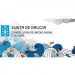 La Consellería do Medio rural e do Mar convoca 71 becas de prácticas