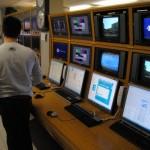 15 Becas de Periodismo y/o Comunicación Audiovisual