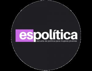 Escuela de política