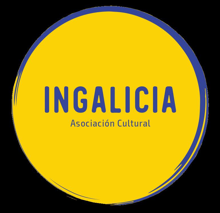 Ingalicia