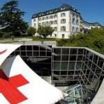 Prácticas remuneradas de 1 año en Cruz Roja-Ginebra