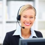 Oferta de empleo/Atención al Cliente en Bulgaria