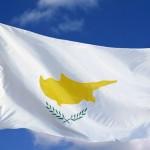 Tu voluntariado podría ser en Chipre