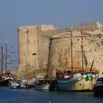 Chipre puede ser tu destino SVE