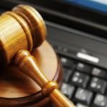Prácticas en derecho en Reino Unido